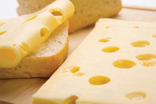 Kaşar Peyniri Nasıl Yapılır